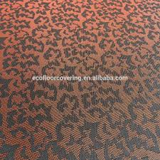 hotel carpet pattern. rug runner for hotel corridor,hote carpet with wool pattern in woven pvc flooring
