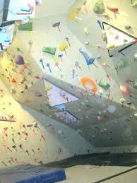 diy rock climbing wall wall home climbing walls home rock climbing wall 2 climbing wall panels diy rock climbing wall