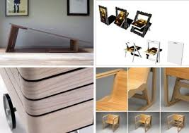 multifunctional furniture. 10 Coolest Transformer Furniture Pieces Slideshow Multifunctional A