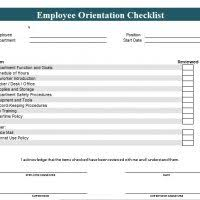 employee profile format sample of business company profile template excel tmp