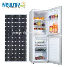 Solar Powered Mini Fridge 100l Solar Power Fridge 100l Solar Power Fridge Suppliers And
