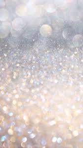 silver glitter iphone background. Wonderful Glitter Glitter IPhone Wallpaper More Throughout Silver Iphone Background Pinterest