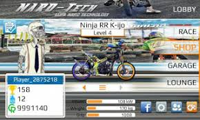 donwload game drag bike 201m apk bokik net