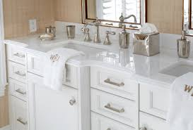 long island bathroom remodeling. long island bath remodeling - huntington ny project bathroom