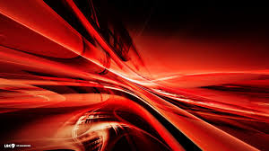 hd backgrounds 1080p 1920x1080 abstract. Plain 1080p Red Line Pattern Abstract 1080p With Hd Backgrounds 1920x1080 Abstract T