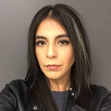 Olga Rivera - 235 Records Total - People Finder