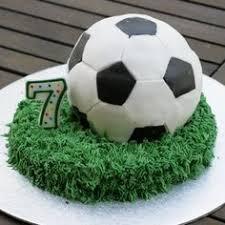 c79a54d251f7c3dba26a06d ee1 soccer birthday cakes sports birthday