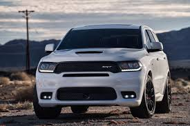 2018 dodge automobiles. beautiful dodge and 2018 dodge automobiles o