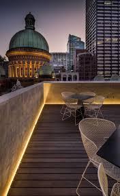 deck lighting design. 478 George Street - Event Hospitality \u0026 Entertainment Office Lighting Design By Electrolight Deck