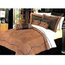 brown duvet covers queen brown duvet covers queen bedding a western elm duvet covers queen themed