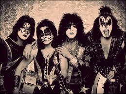 rock n roll wallpaper 30873089 fanpop