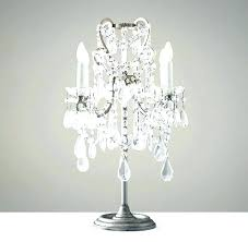 white lamp shade with crystals crystal table lamp shade crystal table lamp mini crystal table lamps