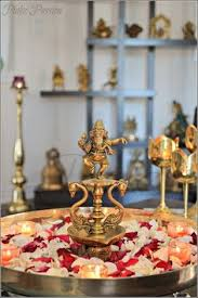 Small Picture Glitzing it up for Diwali Festive decor Ideas DecorStyling