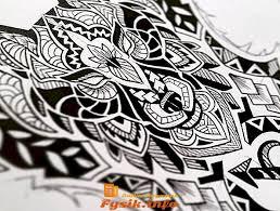 100 Nejlepších Návrhů Tetování Pro Muže Stylové Nápady Na