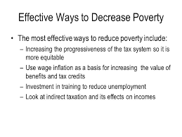 Prevent Poverty Essay Causes Of Poverty Essay Sample Assignment