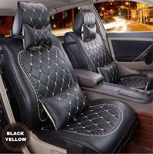 80 best car seat covers images on
