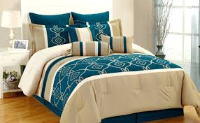 teal brown bedding sets teal brown bedding sets teal and brown bed sheets