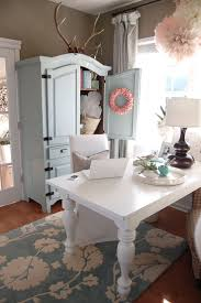 craft room furniture ideas. what a pretty officecraft room craft furniture ideas c
