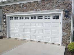 16x7 garage doorFind Out Ideal Material for 16x7 Garage Door  Home Ideas Collection