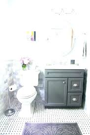 oval bath rugs mats bathroom mirrors ideas decor design inspirations for cotton oval bath rugs