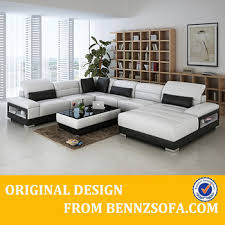 best leather sofa couch manufacturers best leather furniture manufacturers