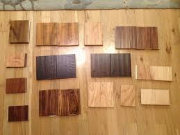shades of wood furniture. Shades Of Wood Furniture R
