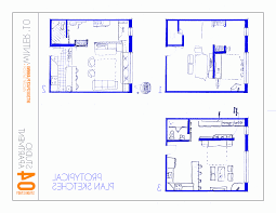 surprising room planning tools images  best image engine  oneconfus