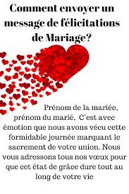 Citation Drole Pour Un Mariage Infos Et Ressources
