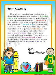 Teacher Wisdom Classroom Management Tips Educational Finds And