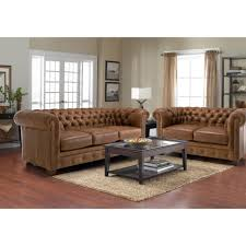 Thomasville Living Room Sets Coffee Table Amusing Thomasville Coffee Tables Thomasville End