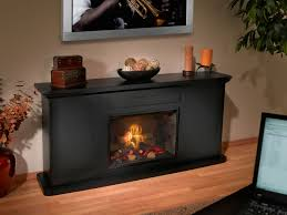 freestanding electric fireplace bathtub shower combination picture frame design ideas