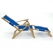 fancy wooden folding beach chairs 42 with additional clip on beach chair umbrella with wooden folding