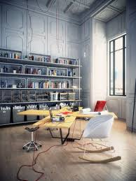 home office design ideas ideas interiorholic. Unique Design Office In A Classic Building And Home Design Ideas Interiorholic E