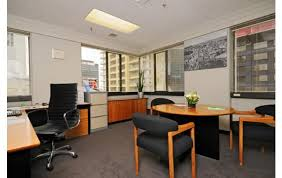 real estate office design. Real Estate Office Layout Design L
