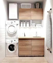 Laundry Room Accessories Decor Modern Laundry Creative Of Contemporary Laundry Room Ideas Best 82