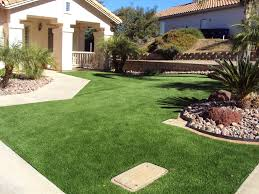 artificial turf yard. Fake Grass For Drought In California Since We Can\u0027t Plant Grass! Artificial Turf Yard Y