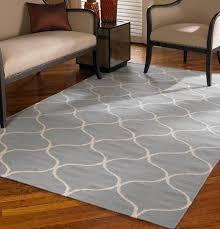 10 x rug 8 corepy org intended for prepare 15 tubmanugrr regarding design 18
