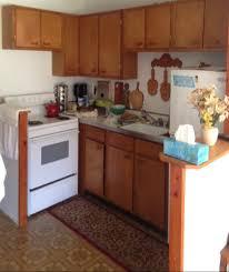 advanced kitchen and bath niles. kitchen advanced and bath niles
