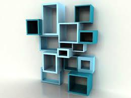 modern bookshelves furniture. Image Of: Modern Bookshelves Furniture I