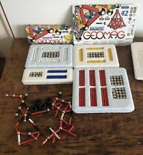 Игрушка-<b>конструктор Geomag</b> наборы и комплекты - огромный ...