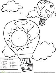 bfb20b968e403831f36238371cf03d69 number worksheets preschool worksheets free 27 best images about free coloring pages for kids, teachers and on negative positive numbers worksheets