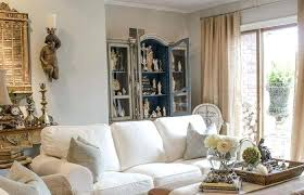 Pinterest home decorating Beach Themed Full Size Of Country Home Decorating Ideas Pinterest French Farmhouse Decor Catalogs House Style Living Room Elegirweb Country Home Decorating Ideas Photos Living Room French Interior