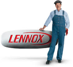 lennox ac logo. lennox-advanced-mechanical lennox ac logo u