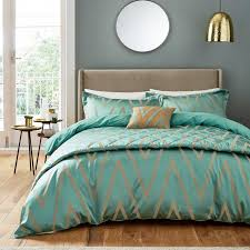 bedding white comforter sets teal and lime green bedding teal bedspread full light blue comforter