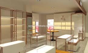 store display furniture. Furniture:Best Store Display Furniture Beautiful Home Design In Interior