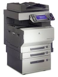 Download the latest version of the konica minolta 164 driver for your computer's operating system. Konica Minolta Driver And Software Download Konica Minolta Driver And Software Download