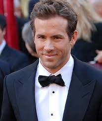 Ryan Reynolds Birth Chart Astrology Birth Chart For Ryan Reynolds