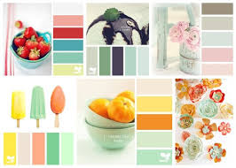 mint color schemes living room   Here are a few inspiring mint color  combos! Mint