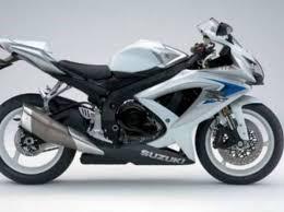 new car releases in 2015 indiaSuzuki bikes in India in 201516  ThrottleQuest