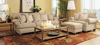 home shadow beautiful living room